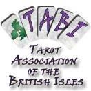 TABI logo