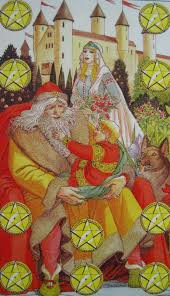 10 of pentacles2